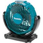 Аккумуляторный вентилятор Makita CF101DZ